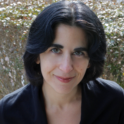 Linda Schlossberg
