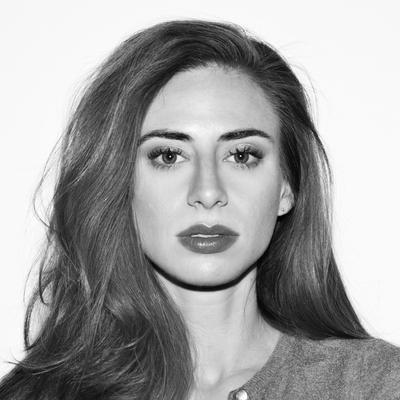 JoAnna Novak