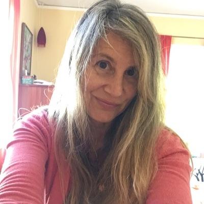 Lisa Lerner