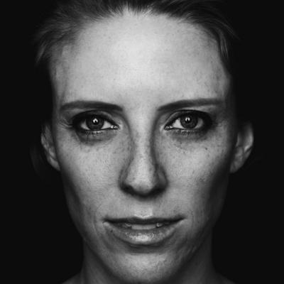 Julia Whitehouse