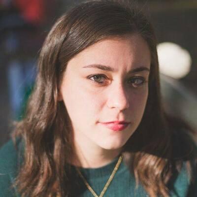 Lana Schwartz