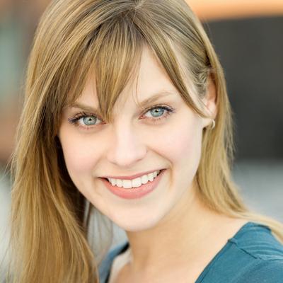 Gwen Lawson
