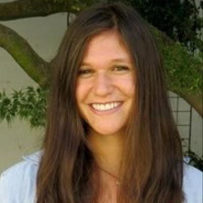 Becky Mandelbaum