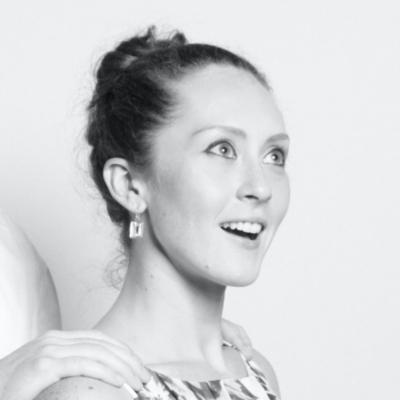 Laura Foody