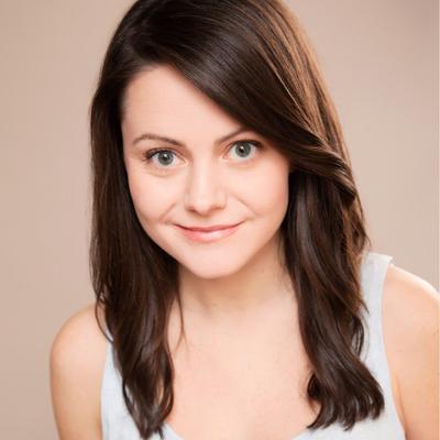 Danielle Grace