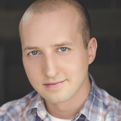 Mike Marunowski