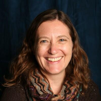 Johanna Levene