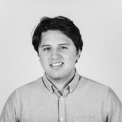 Felipe Torres Medina