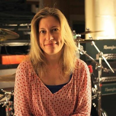 Alison Lowenstein