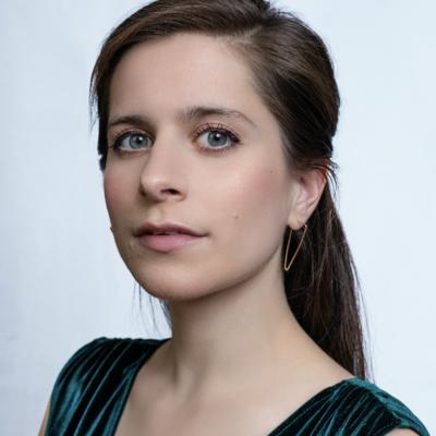 Rachel Garbus