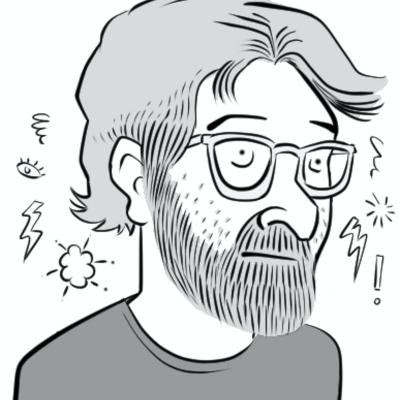 Ellis Rosen