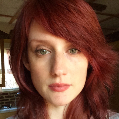 Sarah Hutto