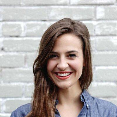 Zoe Daniels