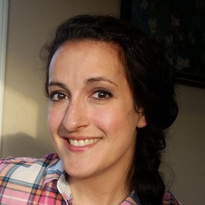 Melissa Pelletier