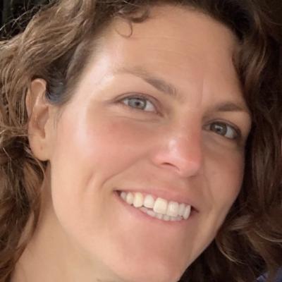 Danielle Kimzey