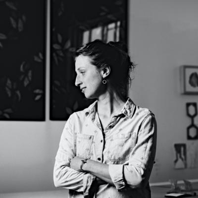 Julie Reneé Benda