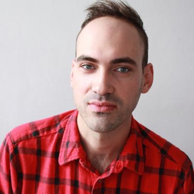 Steven Markow