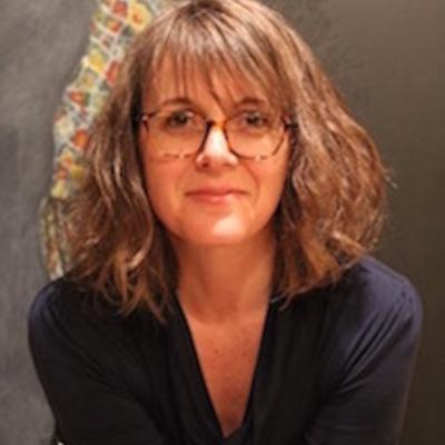 Kelly R. Samuels
