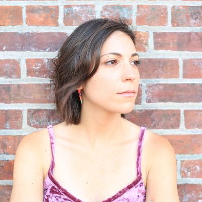 Julianne Neely