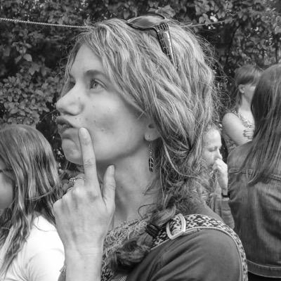 Marika Seigel