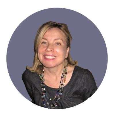 Patricia Lawler Kenet