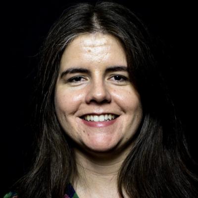 Ashley Lara