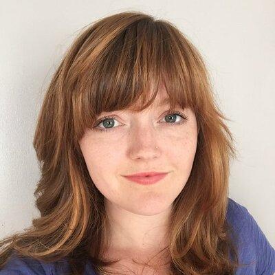 Sara Sligar