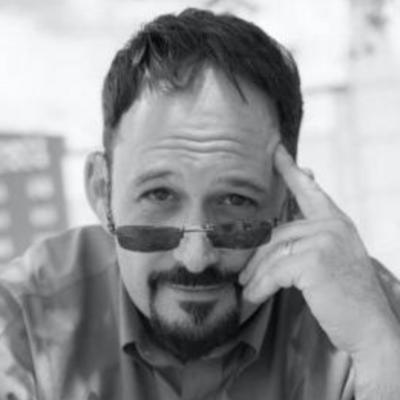 Michael M. Chemers