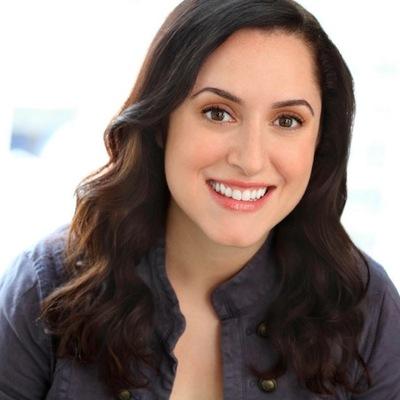 Laura Spadanuta