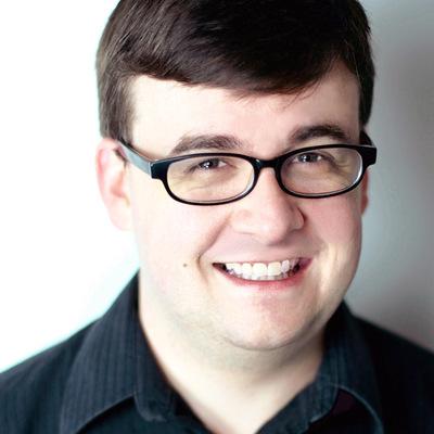 Shaun Clayton