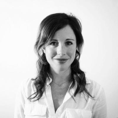 Rachel Lyon