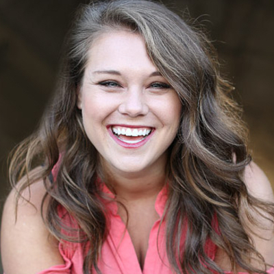 Katie Novotny