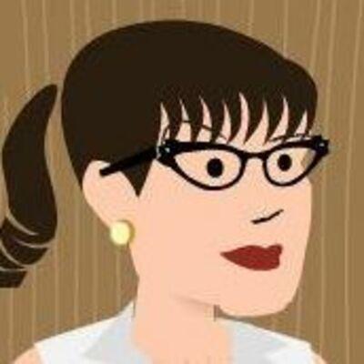 Lisa Kluber