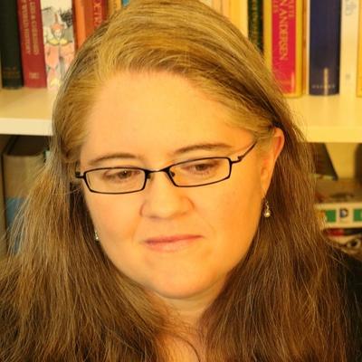 Meriah Crawford