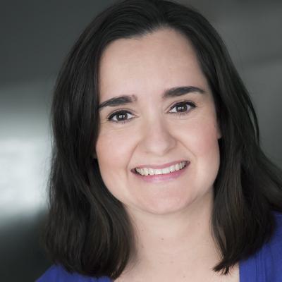 Renata Camara