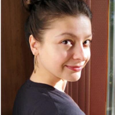 Elaine Szewczyk