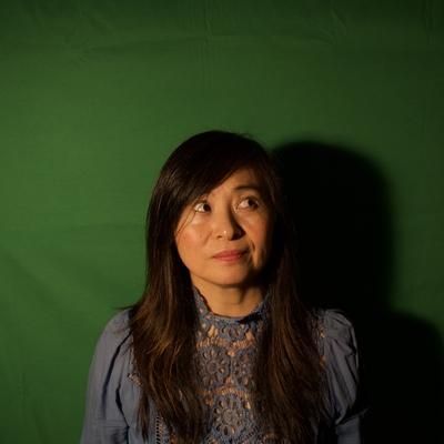 Nina Tsai McKay