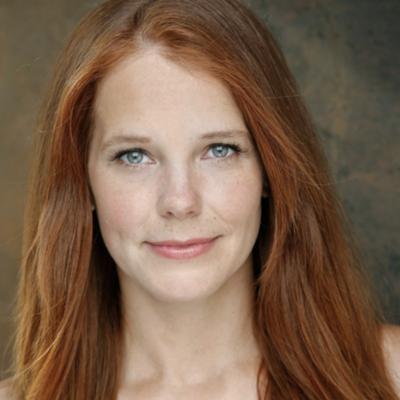 Julie Sharbutt