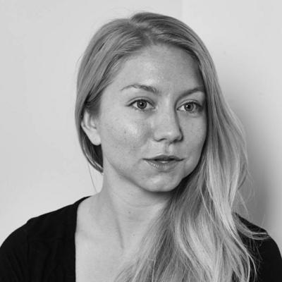 Lisa Dusenbery