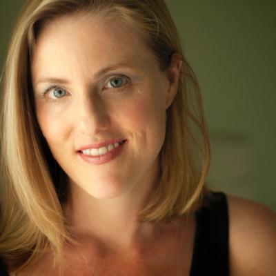 Janine Zeitlin