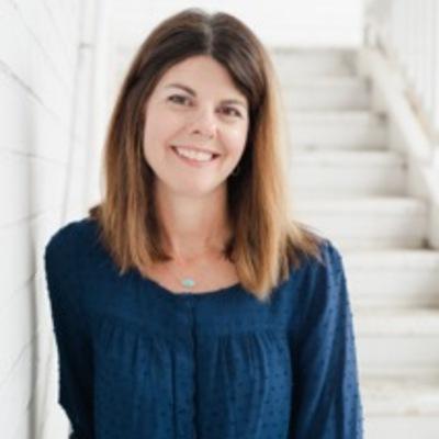 Kristin O'Keefe