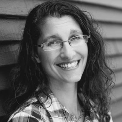 Kate Ehrenfeld Gardoqui